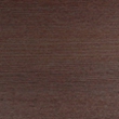 Дуб графит вералинга