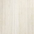 Беленый дуб мелинга
