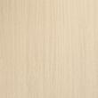 Беленый дуб (-200 руб.)