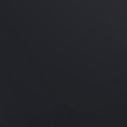 Черный матовый (+1300 руб.)