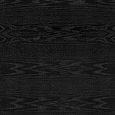 Черная эмаль (+6480 руб.)
