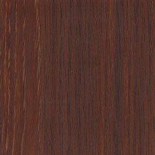 Дуб коричневый Ладора