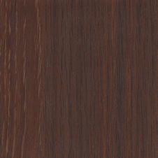 Дуб коричневый_Ладора