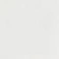 Эмаль белая (+1500 руб.)