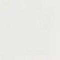 Эмаль белая (+1800 руб.)