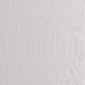 Ясень белый (+900 руб.)