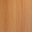 Миланский орех Unidoors (-288 руб.)
