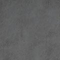 Муар темный