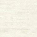 Nordic oak