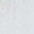 Патина ваниль (+3150 руб.)