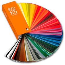 Колируется в любые цвета (+2300 руб.)