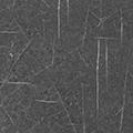 Торос графит Uberture