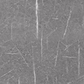 Торос серый Uberture
