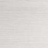 Велюр белый (+730 руб.)