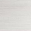 Велюр белый (+475 ₽)